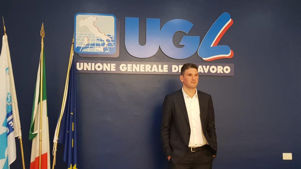 Griglia LEA 2017, Giuliano (Ugl)