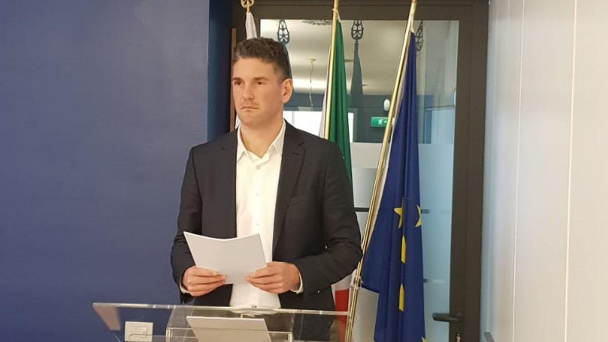 """La UGL Sanità dice no all'Ospedale Unico di Pagliare. Giuliano: """"Progetto insensato, che penalizzerebbe gli utenti. Investire sulle strutture esistenti e sul personale per dare migliori servizi""""."""