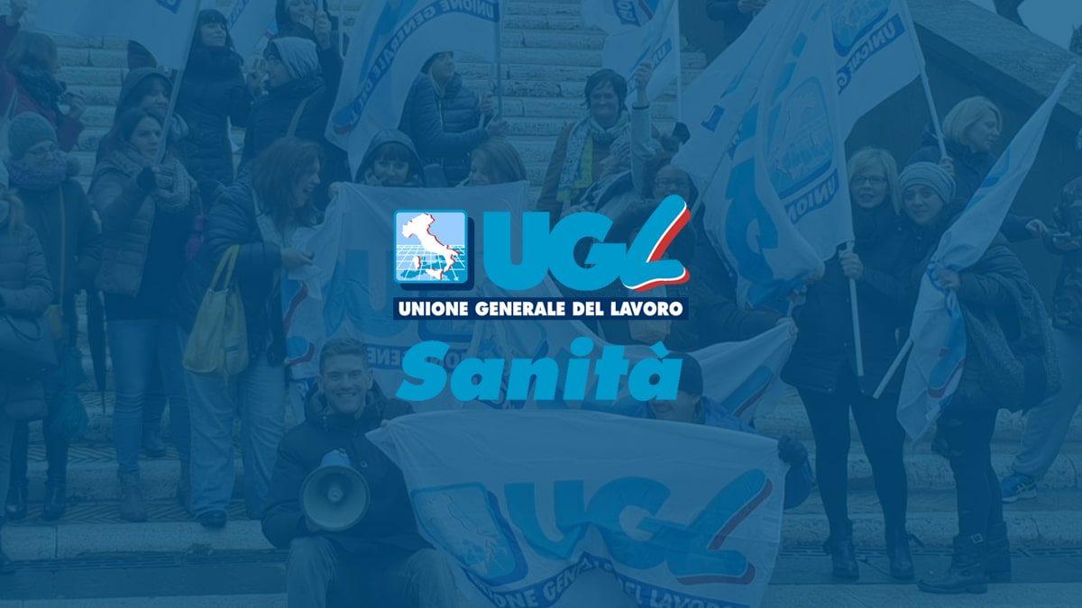 L'UGL Sanità Roma e Provincia proclama una giornata di sciopero per gli Asili Nido