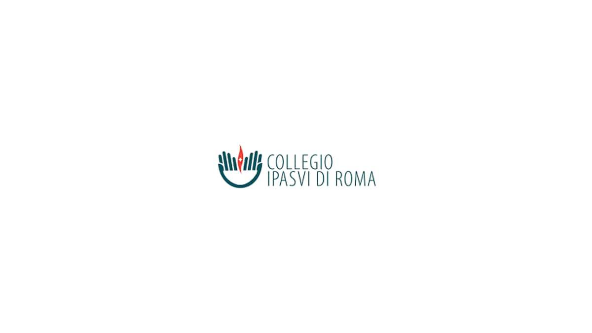 Collegio Ipasvi di ROMA
