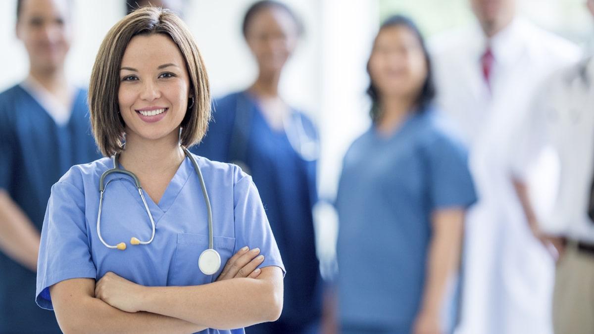 Ipasvi conferma le nostre perplessità su uso improprio dell'infermiere nella somministrazione del vitto