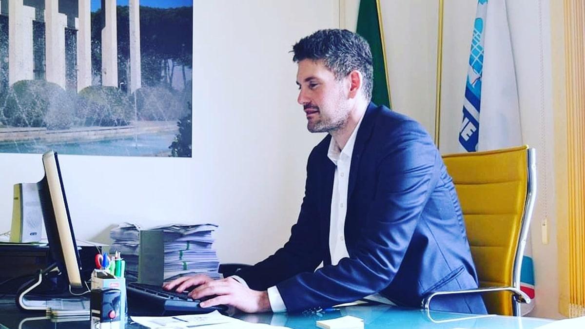 Regione Lazio faccia chiarezza su crediti-debiti