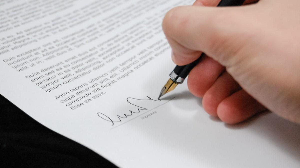 Firmato accordo che scongiura 194 licenziamenti