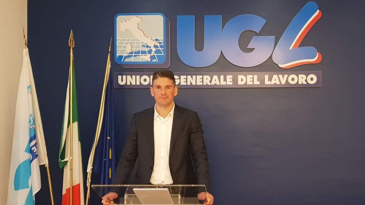 Sanità Lazio, UGL sulla circolare attuativa della Regione Lazio sul precariato.