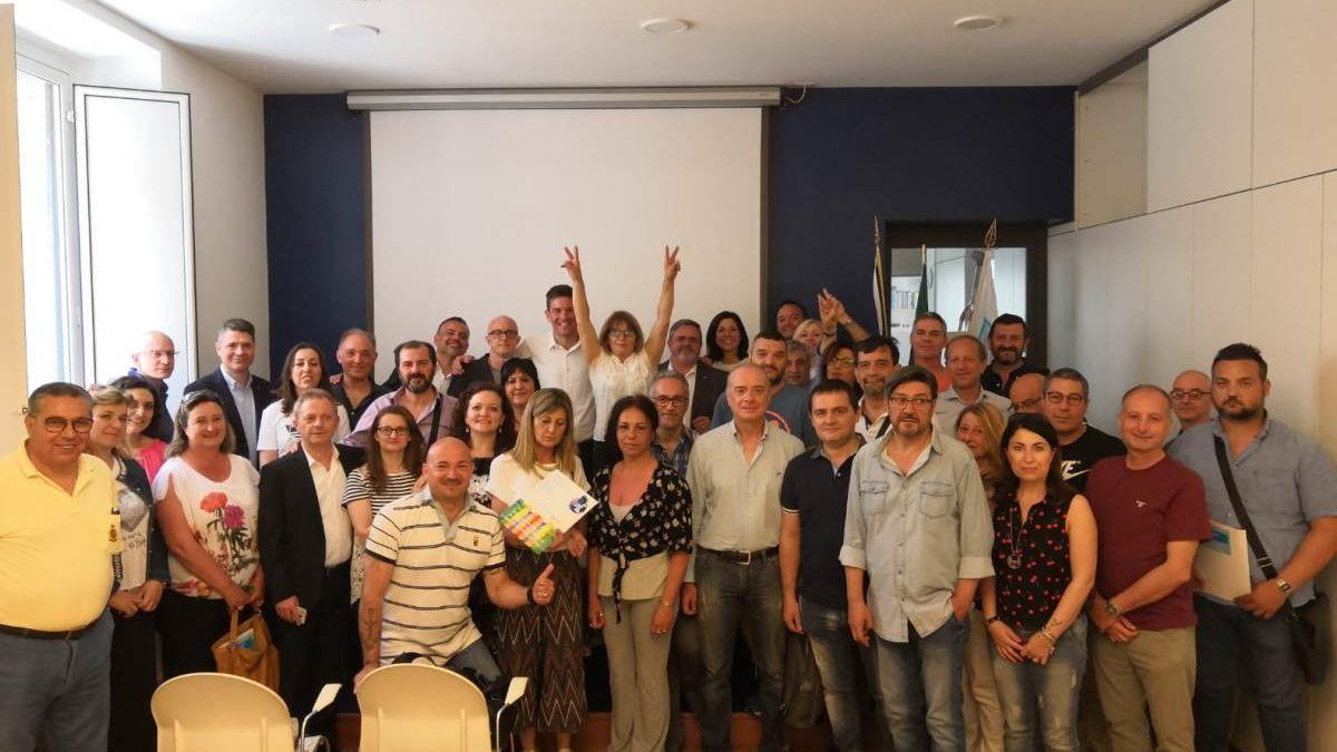 """Conferenza programmatica: """"Gli stati generali della Sanità del Lazio"""""""