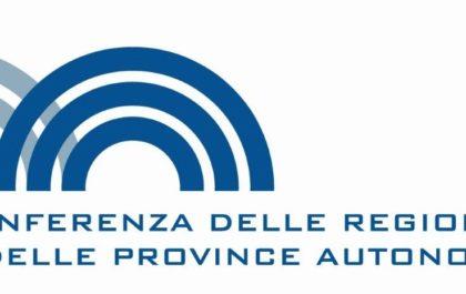 Conferenza delle Regioni e delle Provincie Autonome