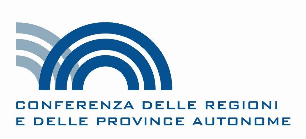 L'UGL Sanità alla Conferenza delle Regioni e delle Province Autonome, le parole del Segretario Nazionale Giuliano