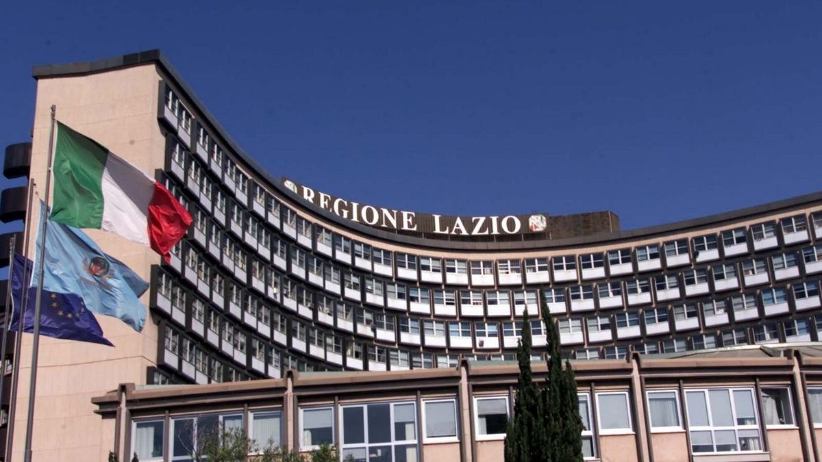 Il Lazio verso l'uscita dal commissariamento: le parole del Segretario regionale dell'UGL Sanità Gianluca Giuliano