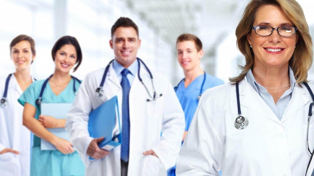 Elenco-Professioni-sanitarie