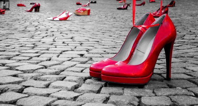 Giornata Internazionale contro la violenza sulle donne: l'UGL Sanità dalla parte di tutte le donne contro ogni forma di violenza