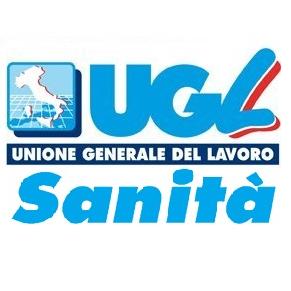 """La UGL Sanità chiede maggiori risorse per gli IRCCS. Giuliano:""""dal 1998 al 2018 crollato il finanziamento medio per ente. E' inaccettabile. Si vigili sugli sprechi e si valorizzino le eccellenze""""."""