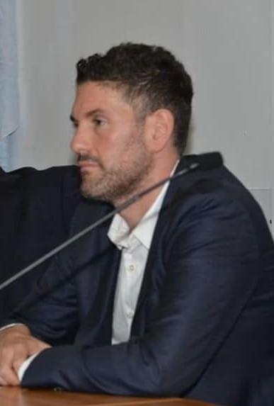 """COVID-19, UGL SANITA': """"DICHIARAZIONI MINISTRO SPERANZA CONDIVISIBILI MA ESTREMAMENTE TARDIVE"""""""
